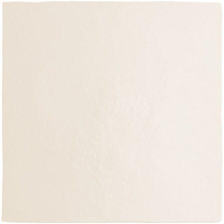 Equipe Magma White 13,2x13,2