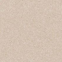 Vives Farnese-R Crema