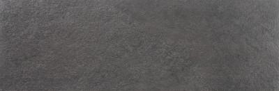 Basalt Antracita 29x89