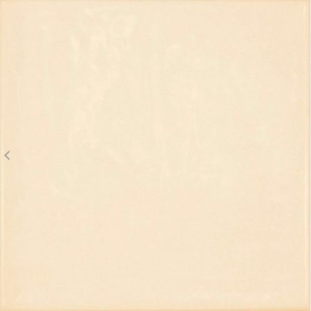 Equipe Country Ivory 13,2x13,2