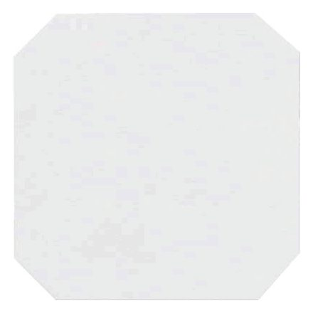Monocolor Octagon Alaska 31,6x31,6