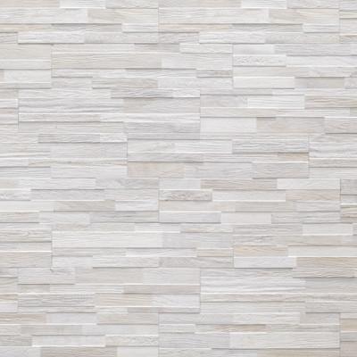 Rondona Wall Art Ice 15x61