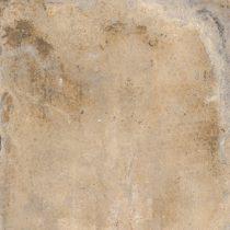 Rondine Bristol Cream 17x34