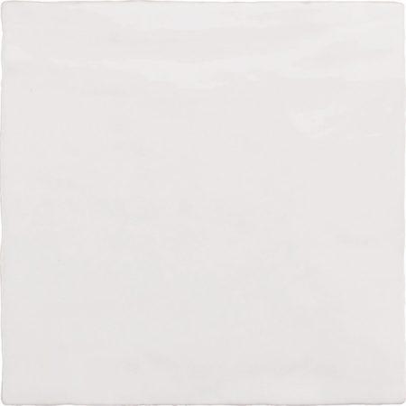 La Riviera blanc 6,5x20