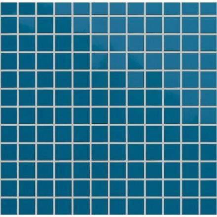 Pottery Mosaico Ocean 30x30