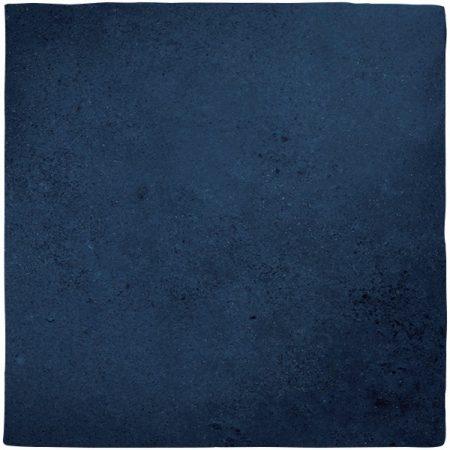 Equipe Magma Sea Blue 13,2x13,2