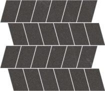 Vives Mosaico Loing Cemento