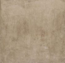 Marazzi Clays Earth 75x75