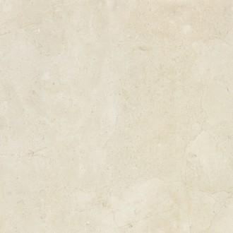 Cema Natural Brillo 60x60