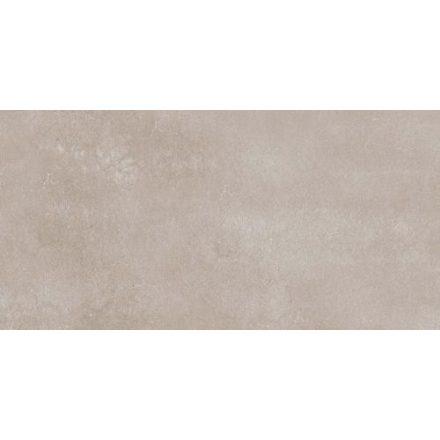 MARAZZI Plaster Sand 60x120