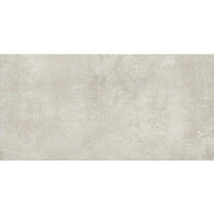 RAGNO Sound Off White 30x60
