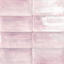 Aquarel Pink