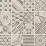 Marazzi Block dekoro naturale bézs MH92 15x15