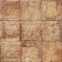 Livorno Ocre Floor Tile
