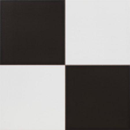 Duomo Checker 45x45