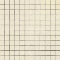 Ragno Frame Mosaico Cream 30x30