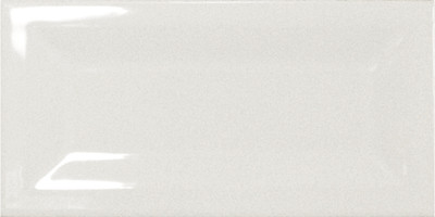 Equipe Evolution Inmetro White 7,5x15