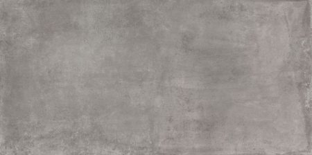 Marazzi Clays Lava 60x120