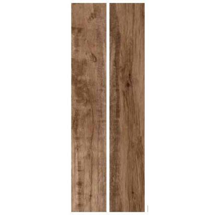 Ragno Woodmania  Caramel 20x120