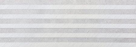 PORCELANOSA Belice Acero 31,6x90