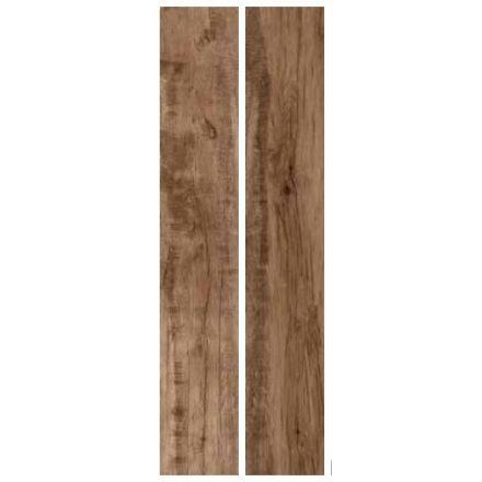 Ragno Woodmania  Caramel Outdoor 20x120 csúszásmentes