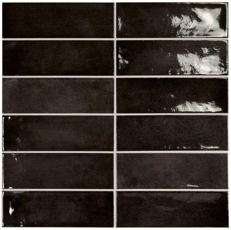Equipe Black 6,5x20