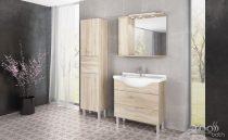 Bianka Trend 85 fürdőszobabútor
