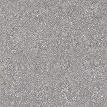 Vives Farnese-R Cemento