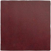 Equipe Magma Burgundy 13,2x13,2