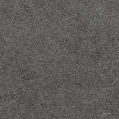 Basalt Antracita 59x59