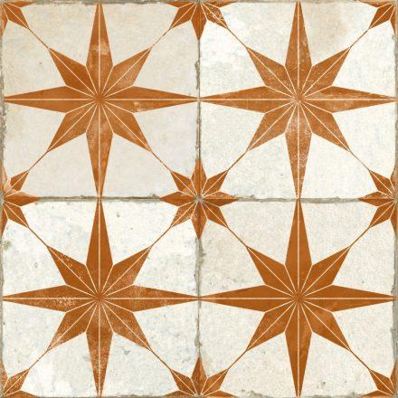Peronda Fs Star Oxide 45x45 rusztikus járólap