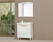 Bianka Trend 75 fürdőszobabútor