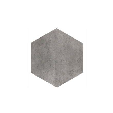 MARAZI-Clays-Lava-Hexagon