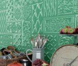 Metró csempe dekorok, kiegészítők