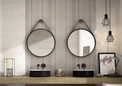 Marazzi Interiors 20x50